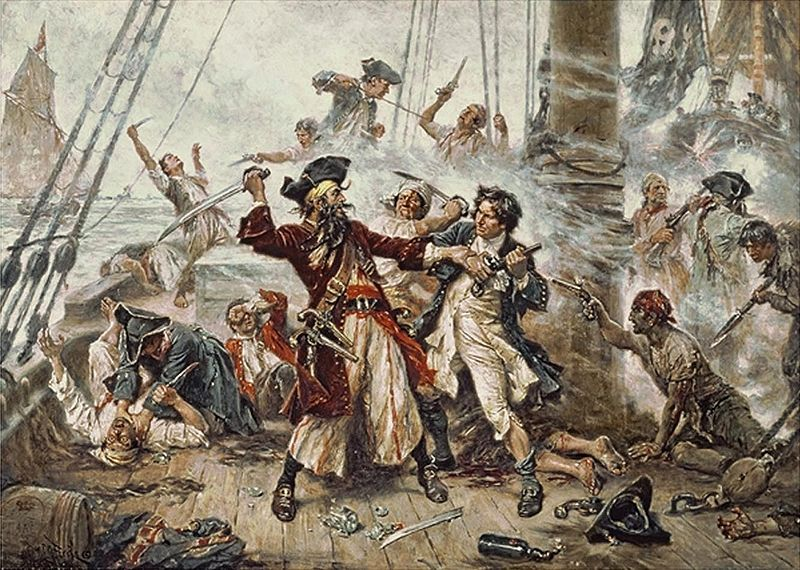 800px-Capture-of-Blackbeard.jpg