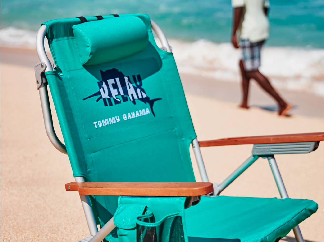These genius products will make your next beach trip so much better
