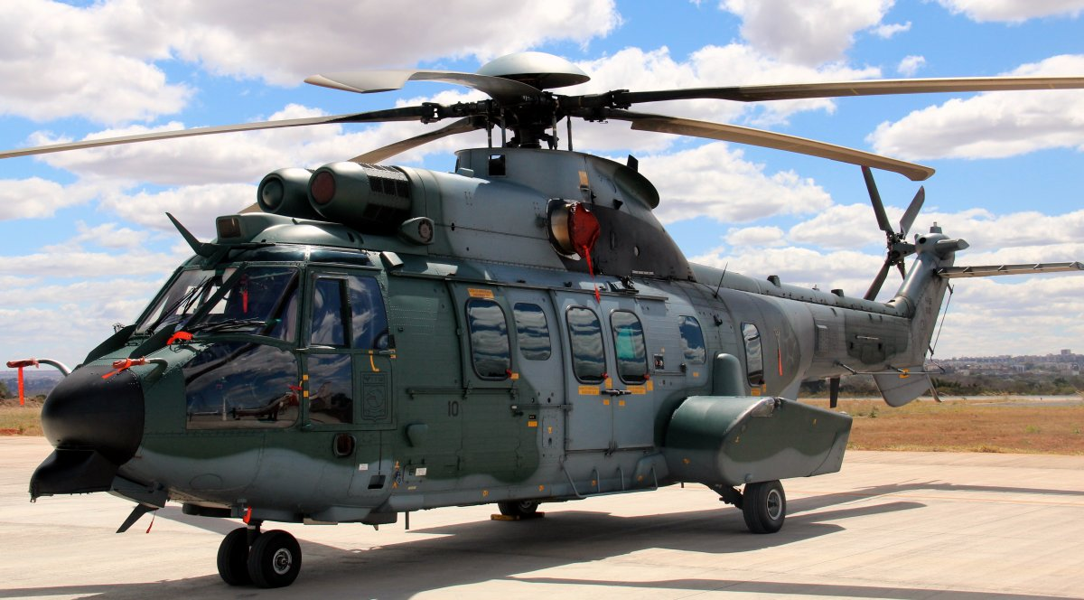 mi 35m helicopter with  on Pakistan To Get Four Mi 35m Attack Helicopters From Russia likewise 10 Fastest Helicopters In The World likewise Watch in addition Russian Tu 22m Tupolev Backfire additionally russianhelicopters.