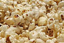File-Popcorn02