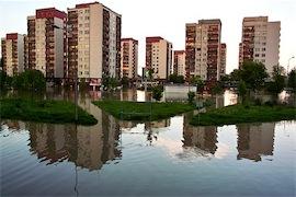 (cc photo by Olgierd Pstrykotwórca)