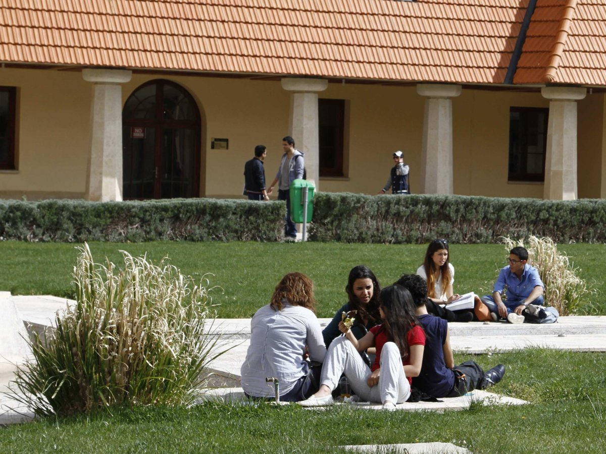 essays about life after college Writing a college essay using real sample college essays that worked will give you a great idea of what colleges look for learn from great examples here.