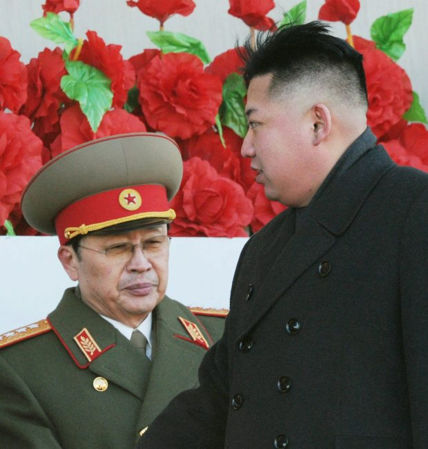 AP Photo/Kyodo News, File