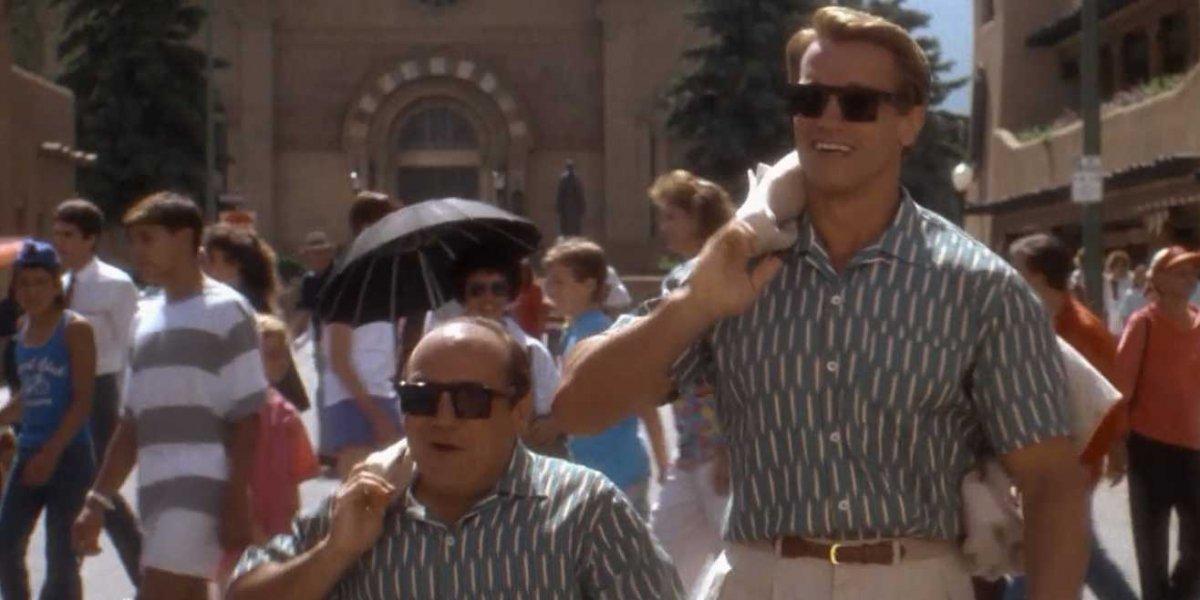 Twin Peaks TV Series 19901991  IMDb