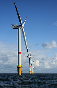File-Windmills_D1-D4_(Thornton_Bank)