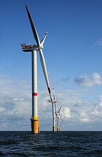 File-Windmills_D1-D4_(Thornton_Bank)