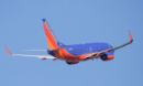 Southwest Airlines Passengers Looking to Lawyer Up After Emergency Landing
