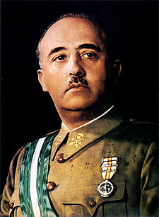 File-General_Francisco_Franco