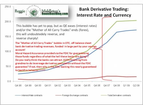 bank_ficc_derivative_trading.png