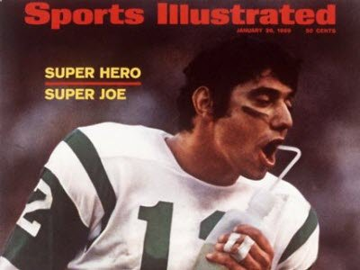 sports illustrated top 10 comebacks of all time