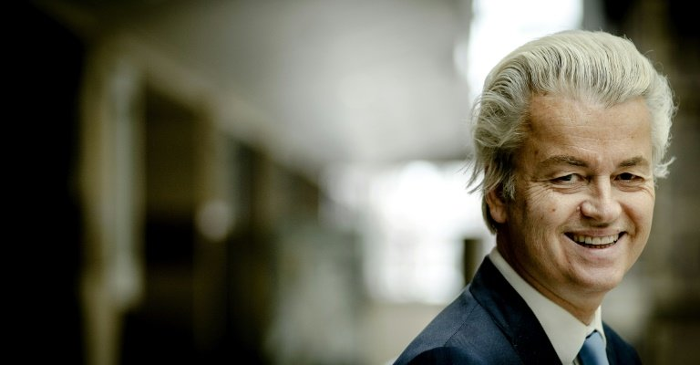 Geert Wilders may have been beaten into second place in the Dutch elections but the far-right MP will enjoy a magnified role in parliament and remain a force to be reckoned with