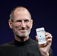 File-Steve_Jobs_Headshot_2010-CROP