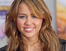 File-MileyCyrusApr09