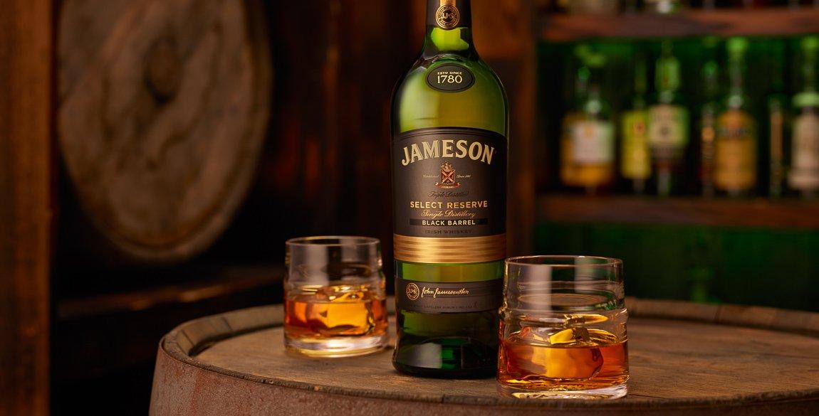 20150611IDL JamesonSelectReserves BlackBarrel wide