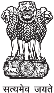 Emblem of India