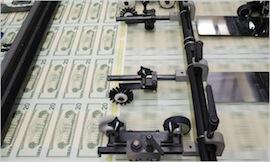 printing-money1 1