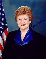 160px-Debbie_Stabenow_official_photo