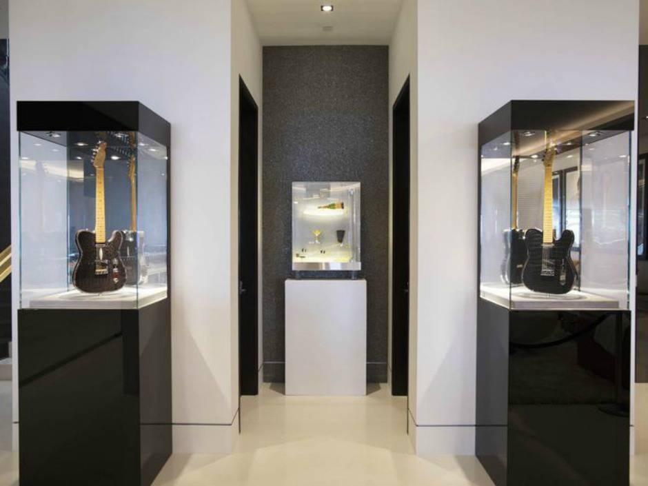 Bruce Makowsky/BAM Luxury Development