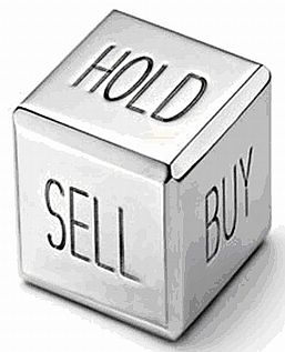 hold-sold