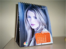 800px-Turkish_calendar_August 1