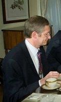 John_hannah_politician