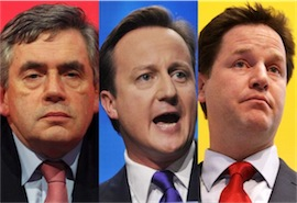 brown-cameron-clegg_250220s 1