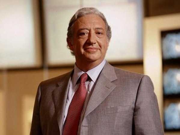 Cisco Mario Mazzolla