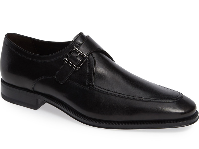 30 Of The Best Men S Dress Shoes And Boots Available During