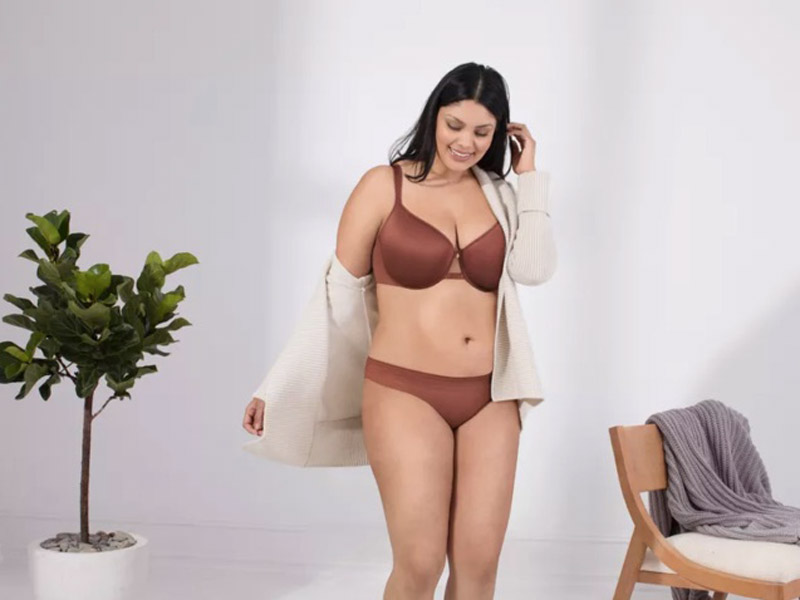 6b18009e480fd Read on to find out what we like about six new lingerie brands — True Co