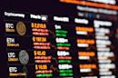 Bitcoin Cash, Litecoin and Ripple Daily Analysis – 25/02/18